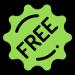 free(3)